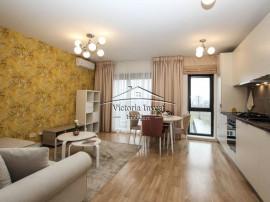 Apartament 3 camere Arcadia Apartments Domenii