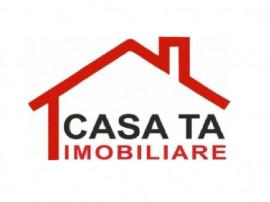 Apartament 3 camere zona Garii, Podgoria, 120 mp