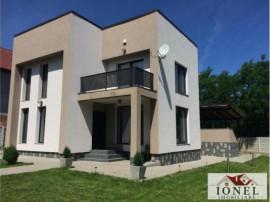 Casa situata in Ciugud 940 mp teren