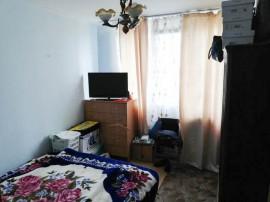 Apartament 2 camere - Piata Rahova - decomandat