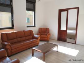 Casa 3 camere - Zona Centrala