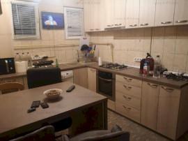 Aradului, Apartament 1 camera