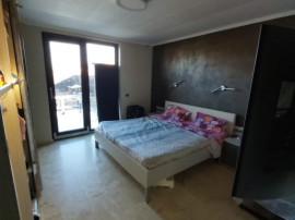Casa 3 camere in Cartier Westfield - ID : RH-13403-property