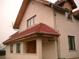 Casa Feldioara