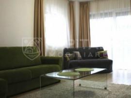 Apartament 1 camera Buna Ziua