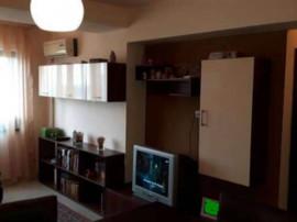 Apartament 2 camere zona Primo - Coiciu