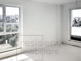 Apartament 2 camere semifinisat in Zorilor, Sigma, Terasa 16