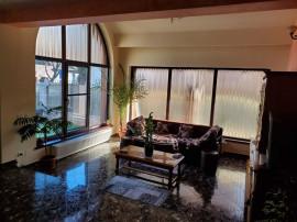 Casa in rate P+E+M zona Poetului - ID : RH-14224-property