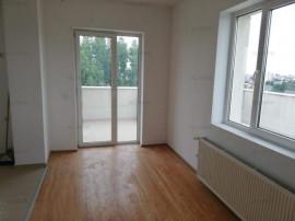 COMISION 0% Apartament 3 camere bloc 2010, zona Transilvanie