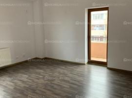 Apartament 3 camere, bloc 2014,Gavana 3