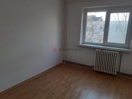 Nicolina CUG BRD apartament 3 camere decomandat 70mp