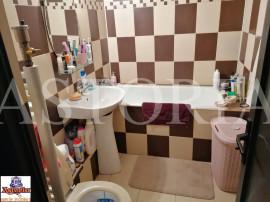 Apartament 3 camere Gavana 3 , mobilat si utilat