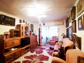 Apartament cu 4 camere la etajul 1 in Tatarasi - Ateneu 902