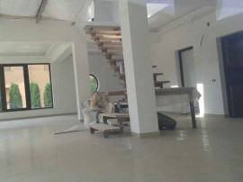 Casa 5 cam. in Sebis - ID : RH-14916-property