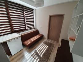 Apartament 1 cam -Tatarasi- la bulevard - bloc nou
