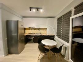 Apartament 2 camere la inceputul strazii Borhanci