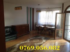 Vila P+1, FOARTE BINE POZITIONATA , ID:4075