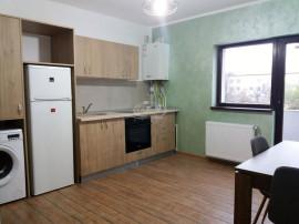 Apartament Ultrafinisat cu 3 camere, in zona strazii Meteor