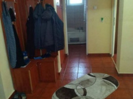 (cod5530) Sabroso, apartament 2 camere, decomandat, 52mp