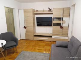 Apartament 2 camere amenajat - Zona Romanilor
