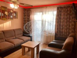 Apartament cu garaj, in Manastur