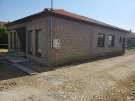 Proprietate in Zimandul Nou - ID : RH-15804-property