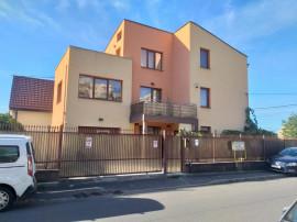 Casa pentru birouri/medical str tarnavelor.comision 0%