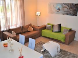 Apartament 3 camere Mihai Bravu, Tineretului, mobilat,terasa