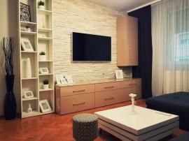 Apartament 2 camere zona Central