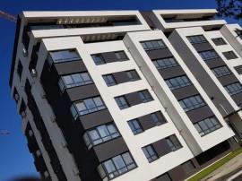 Apartament/studio 2 cam complex rezidential, parc , Militari