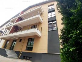 Apartament cu 2 camere | Spatios | Etaj 2 | Bucurestii Noi |