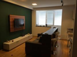 Apartament Impecabil   2 Camere   Bloc Nou   Eroii Revolutie