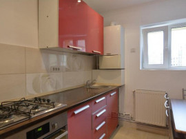 Apartament 2 camere Judetean, renovat lux, 53.000€
