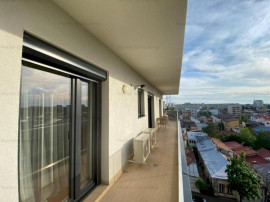 Ap 3 camere lux ICON RESIDENCE