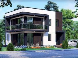 Comision 0%, casa noua, toate utilitatile, SanpetruX72G1107K