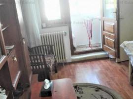 Garsoniera, confort 2, etaj 3, zona Buziasului