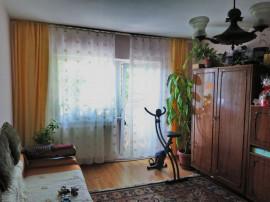 Apartament cu doua camere in cartierul Zorilor