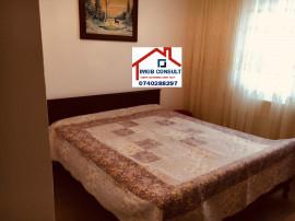 Apartament 3 camere decomandate Zona Cora CE 270