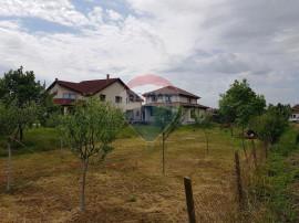 Teren Aradul Nou 1500 mp toate utilitatile zona linistita...