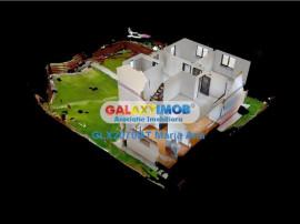 TUR VIRTUAL 3D, Case noi P 1, Manastirea Doamnei !