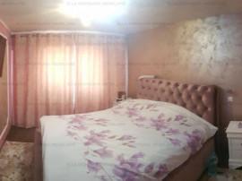 Apartament 3 camere zona Sat vacanta