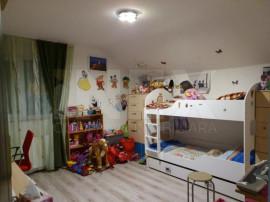 Apartament 3 camere Trivale | 110 MP | Campului