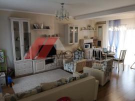 Central - Dumbravita - Casa+curte -Tip constructie:Triplex -