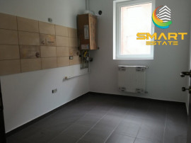 Apartament 2 Camere, 57mp, 1min STB, Direct Dezvoltator
