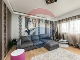 Apartament 2 camere Bd Unirii