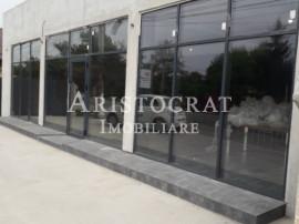 Spatiu comercial Corbeanca ultracentral