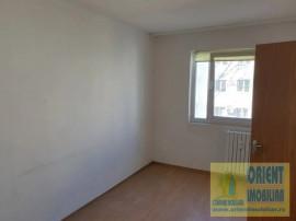 (cod5588) Casa de Cultura, Apartament 2 camere, etaj 2