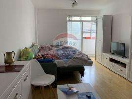 Apartament 2 camere | zona Donath Park | 56 mp | comision 0%