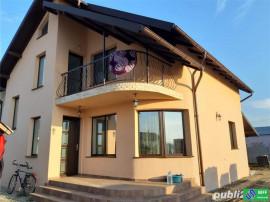 Casa 160 mp Stefanesti