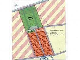 Tunari/Dimieni teren pentru dezvoltare (posibilitate parcela